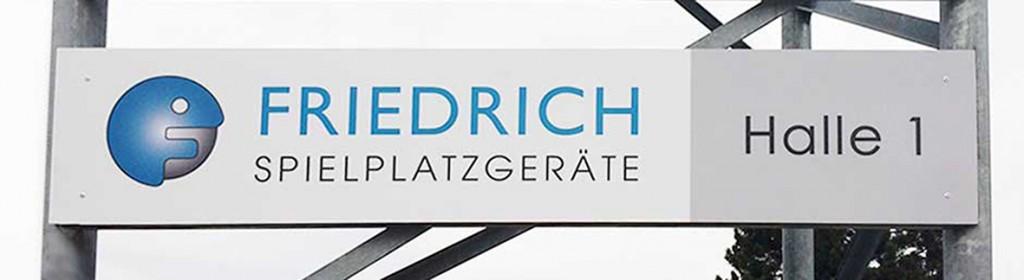 Friedrich_Firmenschild